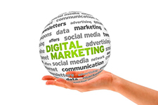 112515digitalmarketing