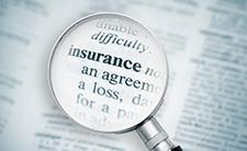 insurancevocab