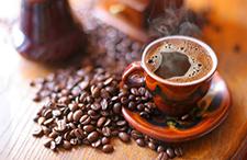 071516coffee