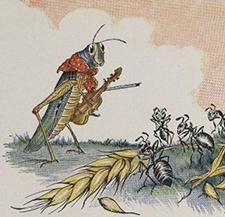 081516antgrasshopper