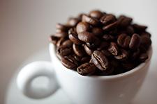 093016coffee
