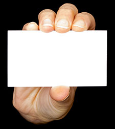 101216businesscard