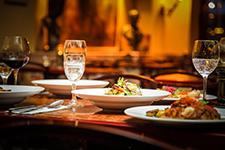 102116restaurants