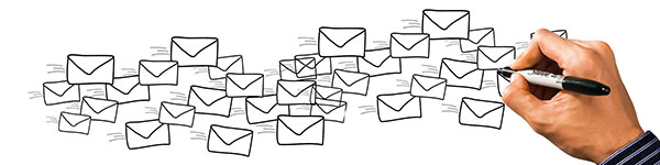 15 Sales Email Templates Perfect For The New Year Insurenow Direct