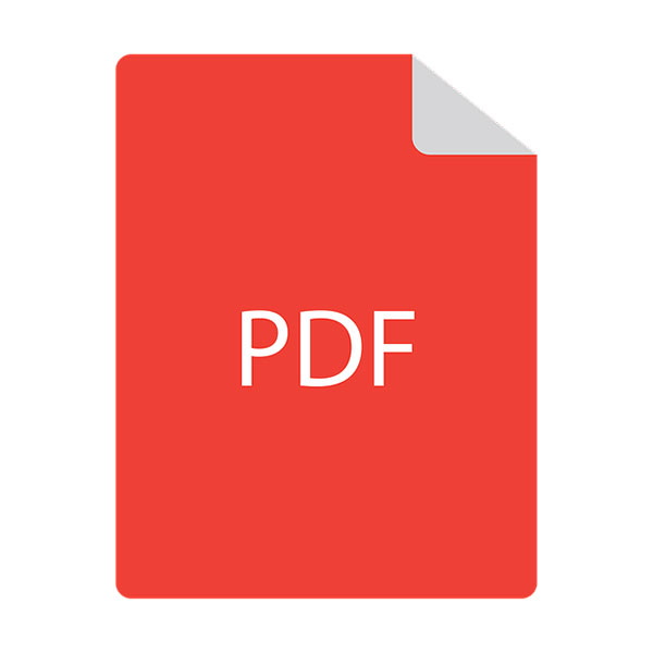how to edit and send a pdf on outlook mac